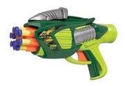 Air Blaster Tec 6