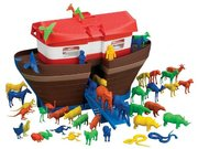 Nurture Bright - Online Family,  Educational & Christian Toys Store