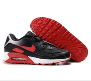 Cheap Nike Air Max 2010 Shoes For People