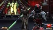Swtor Credits,  Buy Swtor Credits For Cheapest And Safe In swtor4credit