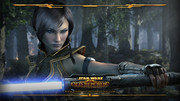 Buy Swtor Credits From swtor4credits.com And Face To Face Trading In G