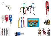 top quality promotion lanyard wholesales!