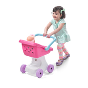 Train Your Babies To Walk With The Help Of These Baby Walking Toys Fro