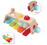 Affordable And Branded Baby Musical Instruments - Order Now!