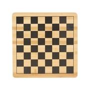 3 in 1 Chess,  Checkers and Backgammon - Jenjo Games - Australia