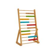 Abacus for kids | Educational Toy | Jenjo Games - Australia