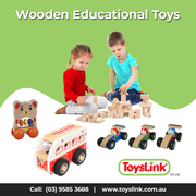 Get Educational Toys for Kids for Wholesale